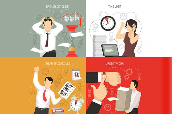 5 Best Advantage Of A Document Management System