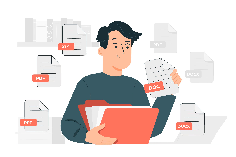 Best Document Management Software 2021